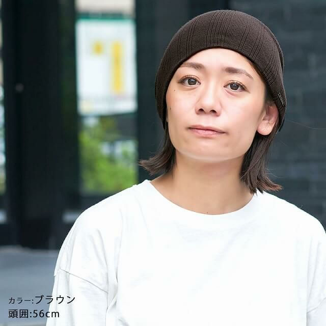 フリーサイズ、ピンクの 吸水 速乾 COOLMAX リブワッチ。