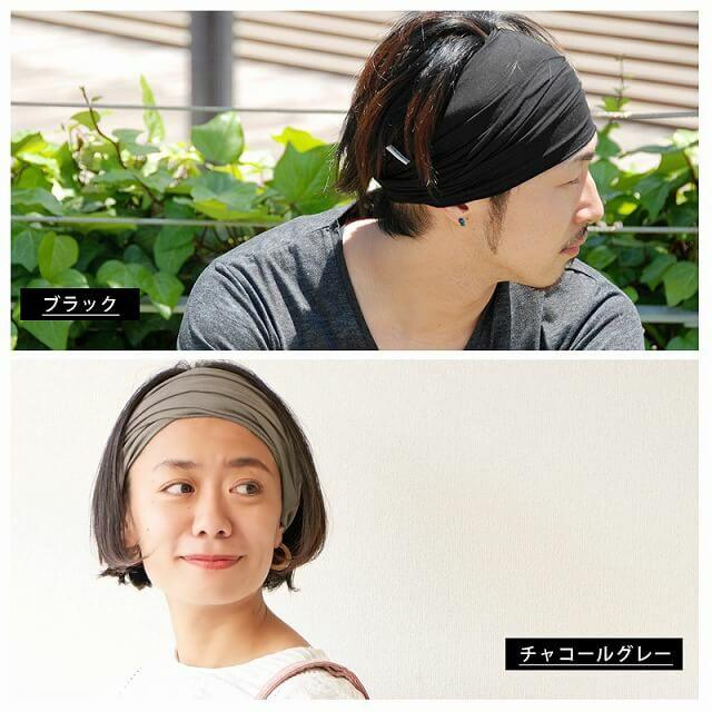 上質素材を使用し、柔らかくなめらかな肌触り。