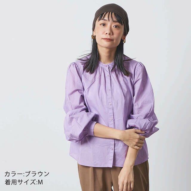 outlastについての説明になります。