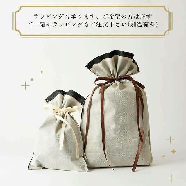 全6色展開。wind リネン サマー ビックワッチ。サマーニット帽、メンズ、麻。