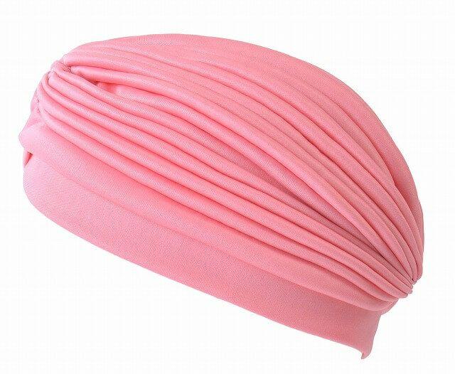 ピンクのROAST ライン デザインワッチ