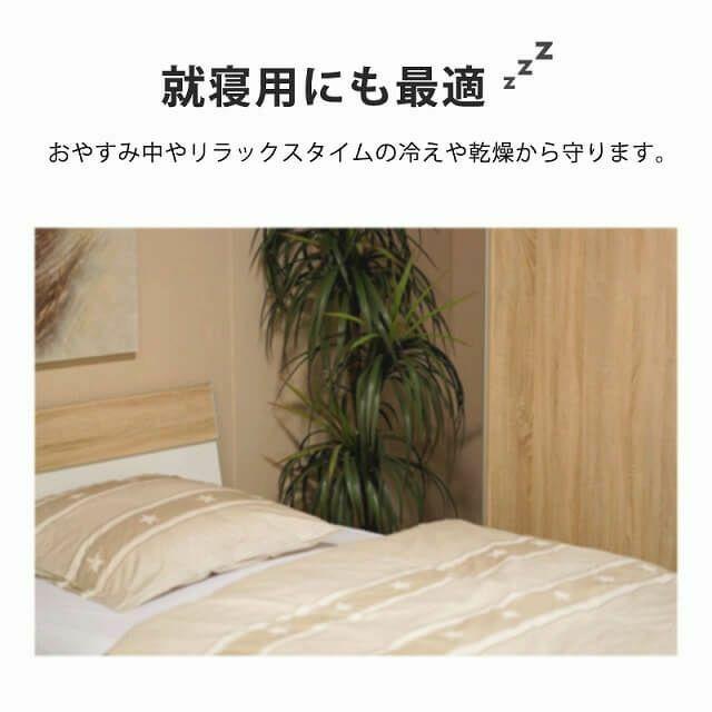 天竺 オーガニックコットン マスク (2枚セット)  メンズ レディース 綿100% コットン 日本製 国産 布マスク 洗える 大人 UVカット 紫外線対策 日焼け防止 大人用 繰り返し 国内発送 手洗い洗濯可能